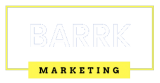 Barrk Marketing