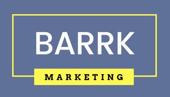 LinkedIn Trends 2019 - logo image