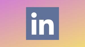 LinkedIn Trends 2019