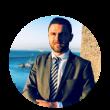 Barrk Marketing Client Testimonials