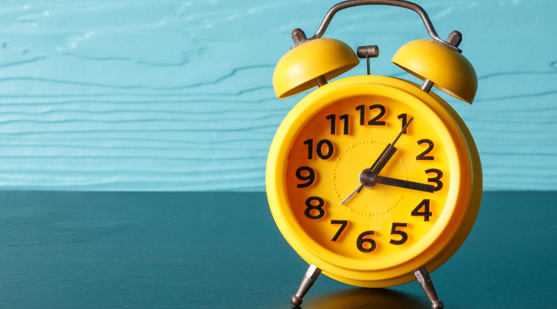 Partner with a South African Marketing Agency - same time zone