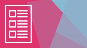 Pre-send Email Checklist