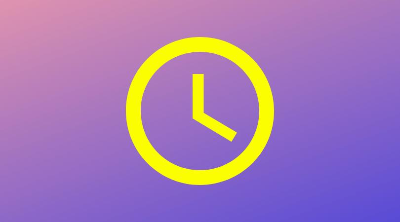 Time Management Tools for Entrepreneurs