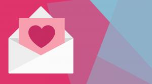 Valentine's Day Checklist - feature image