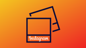 Should Your Business Be On Instagram