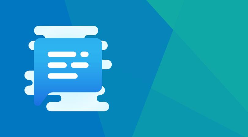 Checklist: Writing a Blog