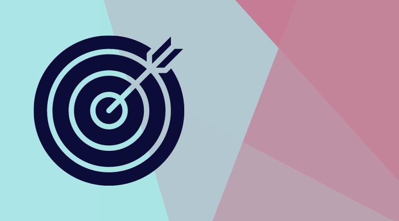 Define Your Target Market Checklist